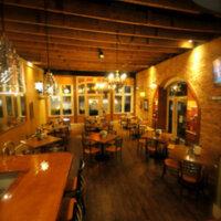 Taco Parrilla Aug 10 2010 3.jpg