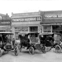 Hill St Thompsons Drace.jpg