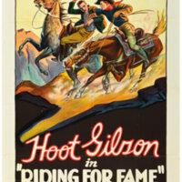 HootGibson_ridingforfameposter.jpg