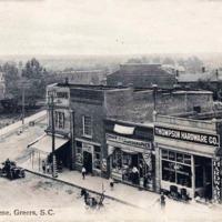 Hill St. (E. Poinsett).jpg