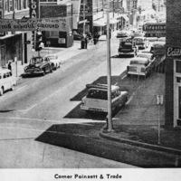 Trade Poinsett early 1960s ghm 001.jpg