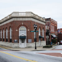 1200px-Greer_Downtown_Historic_District.jpg
