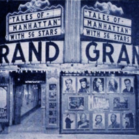 Grand Theatre 1942.png