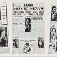 Grand Theatre flyer 1942.png