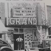 Grand Theatre with Henry Fonda Movie.jpg