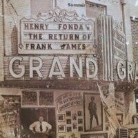 Grand Theatre on Poinsett St..jpg