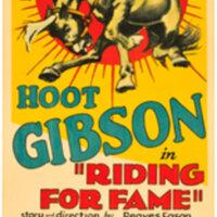 HootGibson_ridingforfameposter2.jpg