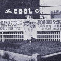 Grand Theatre Kramer Drace 1933.png