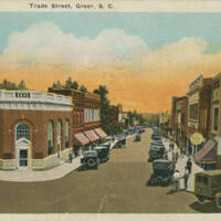 p17168coll15_73_large_Trade_c 1930s.jpg
