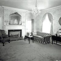 watermark_B313-R.P-Turner-Home-in-Greer-1938-6-of-14.jpg