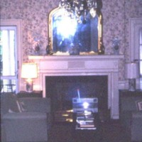 Turner interior living room 1999.jpg