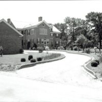watermark_B313-R.P-Turner-Home-in-Greer-1938-10-of-14.jpg