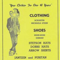 Smith and James Advertisement.jpg