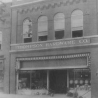 Thompson Hardware from CD.jpg