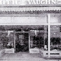 Smith Vaughn 1918.jpg