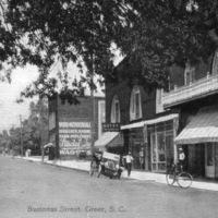 Trade Street Looking Northward 1910 DRB.jpg