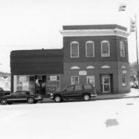 100 and 102 E Poinsett 1979.jpg