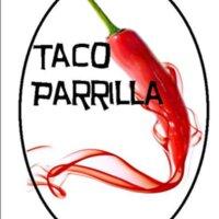 Taco Parrilla logo June 17 2010.jpg