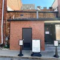 Strip Club back wall 6 2020.jpg
