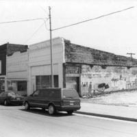 108 E Poinsett 1979.jpg