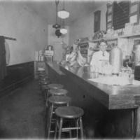 p17168coll15_8_large_Dixie Cafe_c 1935_Trade Street_Mr Praelo Howell_Edited.jpg